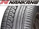 Nankang AS-1 XL 165/45 R15 72V