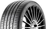 Nexen N'Fera SU4 XL 245/40 R18 97W Автомобилни гуми