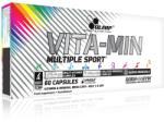Olimp Labs Vita-min Multiple Sport - 60 db
