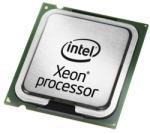 Intel Xeon Quad-Core E3-1225 v3 3.2GHz LGA1150 Procesor
