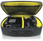 Philips PPA4200