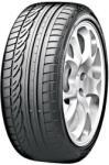 Dunlop SP Sport 1 DSST XL 245/35 R19 93Y Автомобилни гуми