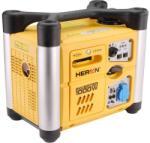 Heron DGI-10SP 8896216