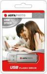 AgfaPhoto 2GB 10510 Memory stick