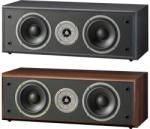 Magnat Monitor Supreme Center 252 Boxe audio