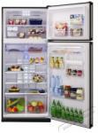 Sharp SJ-GC700VBK Hűtőszekrény, hűtőgép