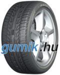 Haida HD921 XL 275/40 ZR20 106W