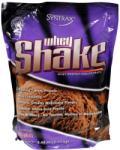 Syntrax Whey Shake - 2270g