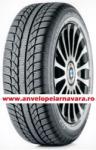 GT Radial Champiro WT Plus 165/60 R14 75H