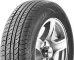Matador MP82 Conquerra 2 XL 255/55 R18 109V Автомобилни гуми