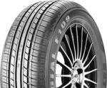 Rotalla F109 195/60 R15 88H Автомобилни гуми