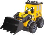 Buddy Toys Markológép (BRC 00010)