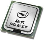 Intel Xeon Twelve-Core E5-2695 v2 2.4GHz LGA2011 Processzor