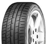 General Tire Altimax Sport 225/55 R17 97Y Автомобилни гуми