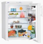 Liebherr TP 1760 Хладилници