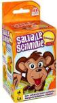 Mattel Ugri-Bugri Bukfencező majmok - mini