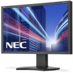 NEC MultiSync PA302W Monitor