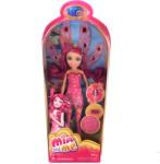 Mattel Mia és én - divatos Mia tündér baba