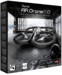 Parrot AR. Drone 2.0 Elite Edition