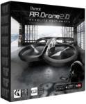 Parrot AR. Drone 2.0 Elite Edition