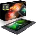 Point of View Mobii 703 Таблет PC