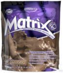 Syntrax Matrix 5.0 - 2410g