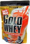 Weider Gold Whey - 500g