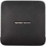 Harman/Kardon Esquire