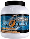 Trec Nutrition Ultimate Protein - 1500g