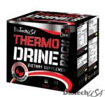BioTech USA Thermo Drine Pack - 30 packs