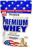 WEIDER Premium Whey - 500g