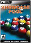 International Digital Content Showcase Pool (PC) Játékprogram