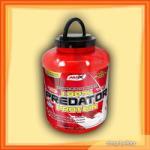 Amix Nutrition Predator Protein - 1000g