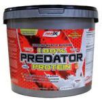 Amix Nutrition Predator Protein - 4000g