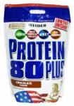 WEIDER Protein 80 Plus - 2000g