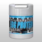 Best Body Nutrition 100% Egg Protein - 1900g