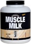 CytoSport Muscle Milk - 2240g