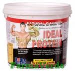 Redis Ideal Protein - 900g