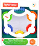 Fisher-Price Ütögethető csörgődob