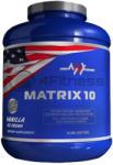 MEX MATRIX 10 - 2200g