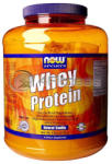 Now Sports Whey Protein - 2722g