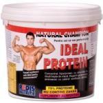 Redis Nutritie Ideal Protein - 2000g