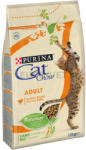 PURINA Cat Chow Adult Chicken & Turkey 1,5kg