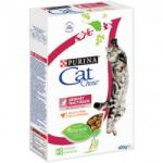 Cat Chow Special Care Urinary Tract Health 400g