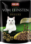 Animonda Vom Feinsten Deluxe Adult 250g