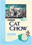 Cat Chow Kitten Chicken 400g