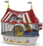 Ferplast Circus Fun