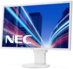 NEC MultiSync EA273WMi Монитори