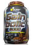 OLIMP SPORT NUTRITION Gain Bolic 6000 - 4000g
