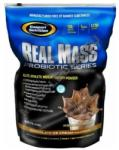 Gaspari Nutrition Real Mass Probiotic Series - 5448g